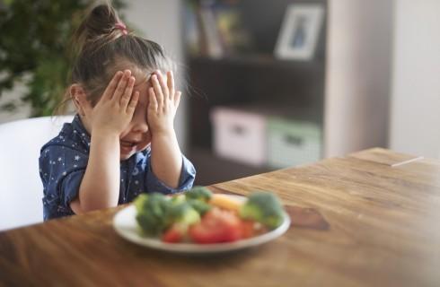 La dieta vegana per i bambini diventa fuorilegge?
