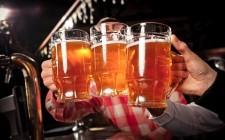 5 cose da non dire a un esperto di birre