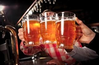 5 argomenti da non toccare con un appassionato di birre
