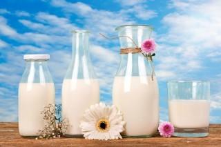 Non solo vaccino: quale tipo di latte scegliere?