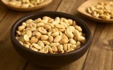 Arachidi: 5 ricette per usarle in cucina
