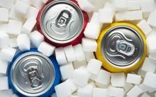 Secondary sugar: gli zuccheri nascosti