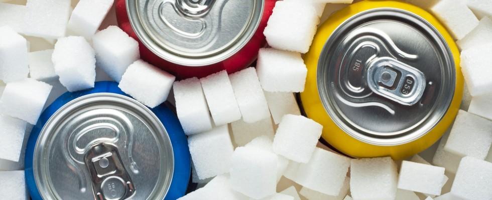 Secondary sugar: gli zuccheri nascosti nel cibo