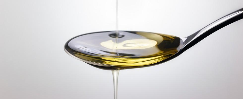 La beffa dell'olio extravergine di oliva