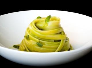 Milano: i nuovi ristoranti da provare durante Identità Golose