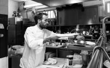 Francesco Sposito: le forme della pasta