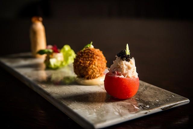 sushi b milano