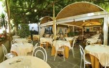 The Garden, Sorrento