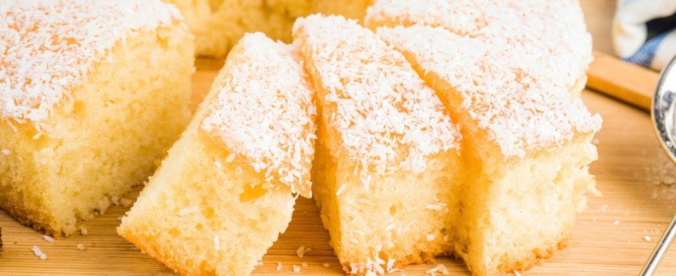 Come cuocere una torta in padella: la ricetta