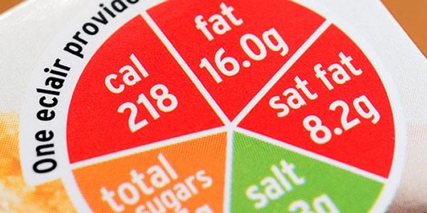 traffic_light_food_labeling