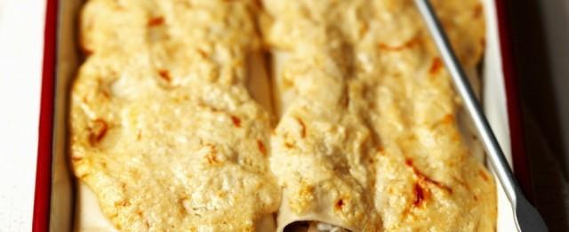 cannelloni-ai-carciofi