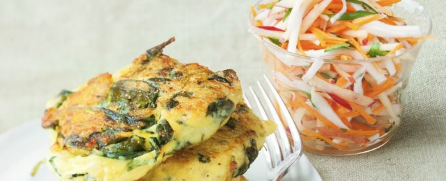 frittelle-di-spinaci