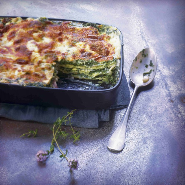 47 - lasagne alle erbe_mod