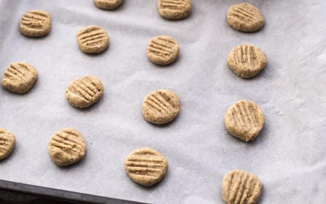 Biscotti alle noci step (6)
