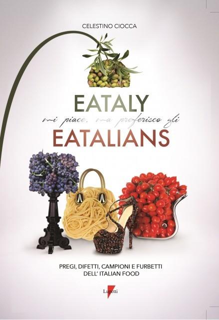 eataly eatlians