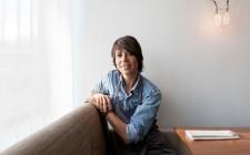 Dominique Crenn: migliore cuoca al mondo