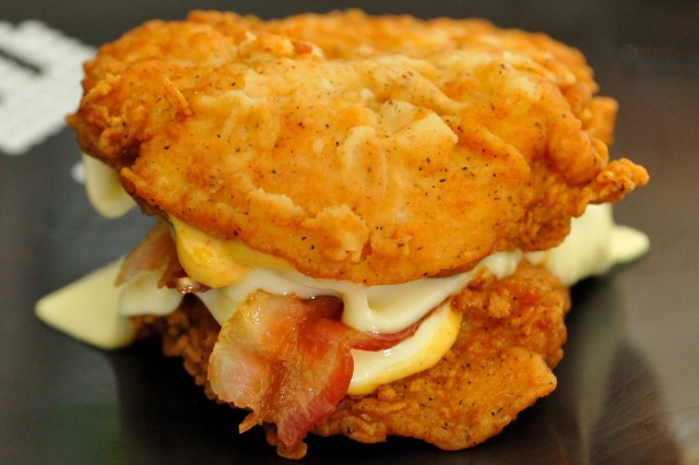 KFC_Double_Down_-Sandwich-