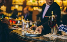 Bere di qualità: Florence cocktail week