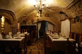 U.P.E.P.I.D.D.E., Ruvo di Puglia