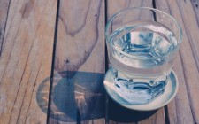 13 falsi miti sul cibo da sfatare