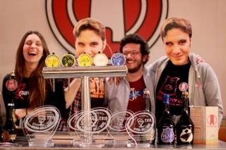 Birra del Borgo comprata da AB InBev: e ora?