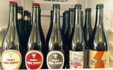 Scoprire i birrifici: Birra Perugia