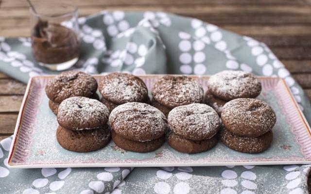 biscotti alla nutella2