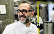 Il Food for Soul di Massimo Bottura