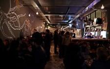 Bere a Bologna: le migliori birrerie