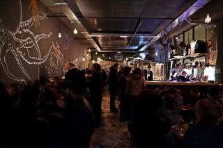 Per una pinta: le migliori birrerie di Bologna