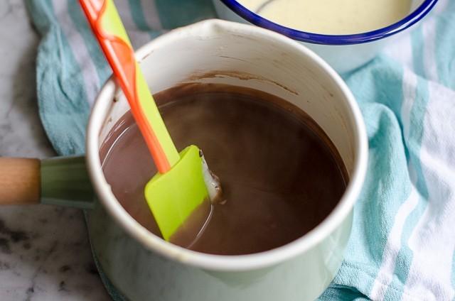 budino vaniglia e cacao (4)