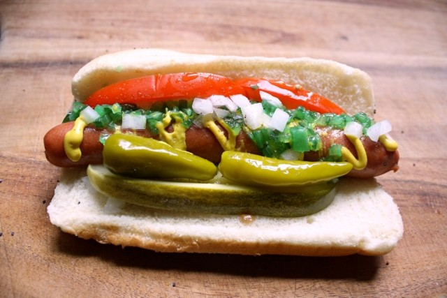 chicago-hot-dog