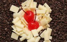 Le ciliegie ricoperte di cioccolato da provare in casa: ecco la ricetta