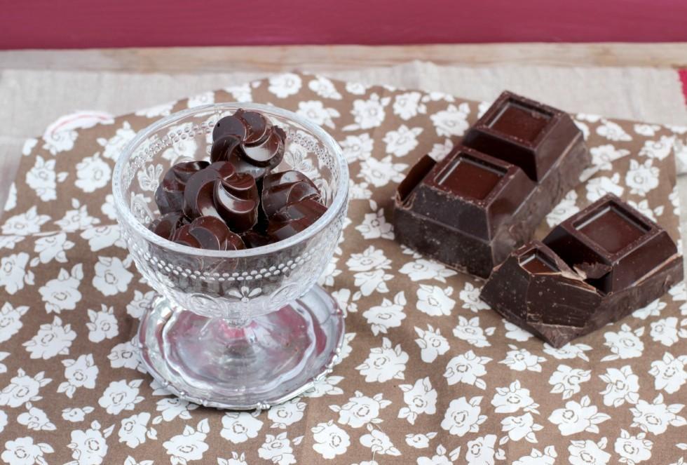 13 falsi miti sul cibo da sfatare - Foto 10