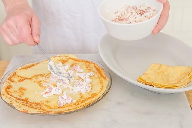 crepes al forno step (4)