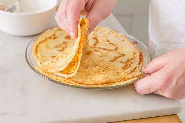 crepes al forno step (5)