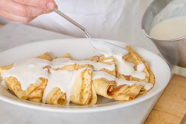 crepes al forno step (6)