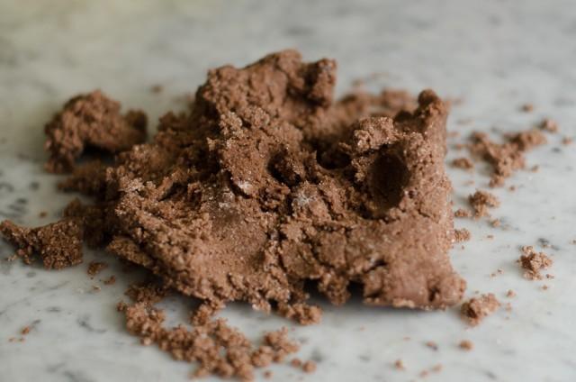 crostata pere e cioccolato (3)