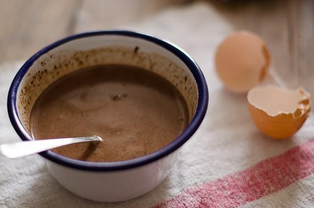 crostata pere e cioccolato (7)