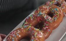 Donuts: gli originali
