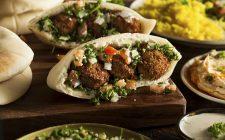 I falafel di fave da fare in casa: la ricetta da provare