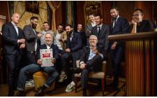Taste of Milano: guida all'edizione 2016