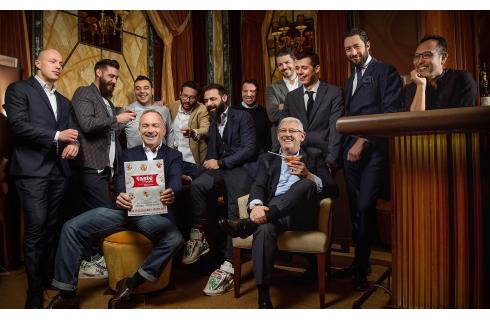 Taste of Milano: piccola guida all'edizione 2016