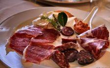 Alla scoperta dell'Abruzzo tra antichi sapori e piatti della tradizione