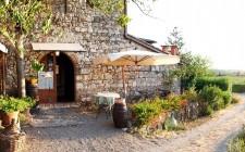 La Bottega del 30, Castelnuovo Berardenga