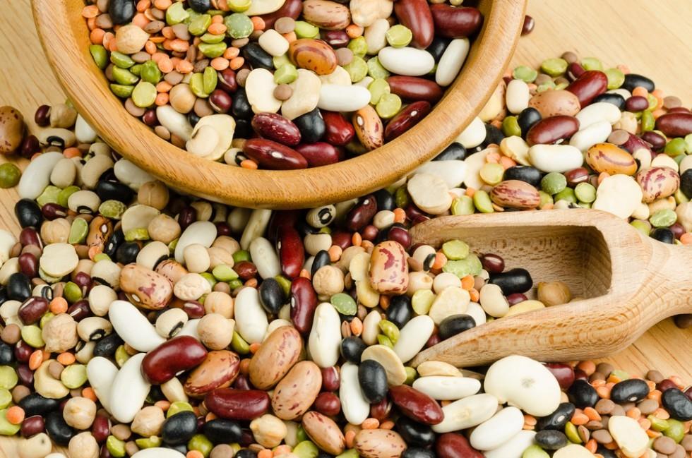 13 falsi miti sul cibo da sfatare - Foto 3