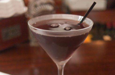 Il liquore di ciliegie da fare in casa, la ricetta