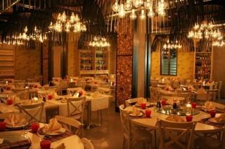 MI – Cucina di Confine, Milano