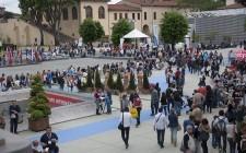 A Firenze per le delizie di Romanelli