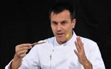 LSDM '16: gli chef stranieri di quest'anno